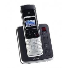 Swissvoice Eurit 459 TAM Colour Schnurloses ISDN Telefon Bild 1