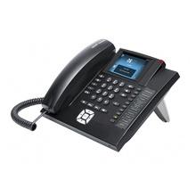 AUERSWALD COMfortel 1400 ISDN schwarz Bild 1