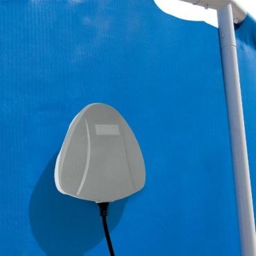 Intex Beleuchtung LED-Poolbeleuchtung Bild 1