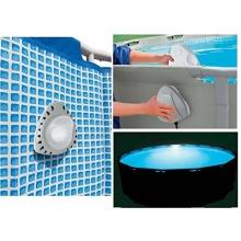LED Poolbeleuchtung INTEX 28688 Bild 1