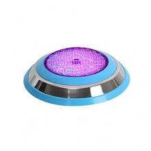 Galaxyhydro 54w RGB LED Poolbeleuchtung  Bild 1
