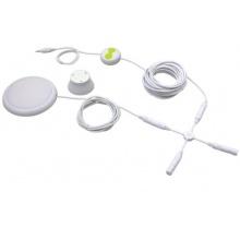 Interline K655CBX LED wasserdichte Poolbeleuchtung Bild 1