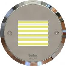 Power LED Pool Beleuchtung Poolstrahler von betec Bild 1