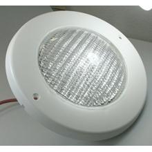 LED Poolbeleuchtung wei� mit Fernbedienung  Bild 1