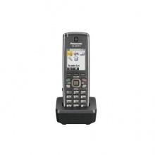 PANASONIC KX-TCA185CE BUSINESS DECT Handset inkl. Bild 1