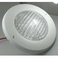 LED Poolbeleuchtung RGB mit Fernbedienung, 15 W/12 V Bild 1