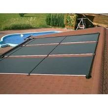 Akylux Solarkollektoren 3000 x 1200 mm Poolheizung Bild 1