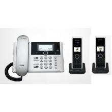 Telekom T-Home Sinus PA302i plus 2 Bild 1