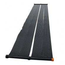 Poolheizung Sonnenkollektor 70 x 600 cm von Serina Bild 1