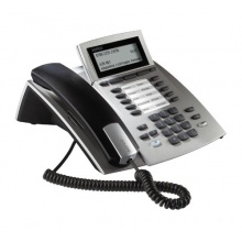 Agfeo ST42 Systemtelefon Bild 1