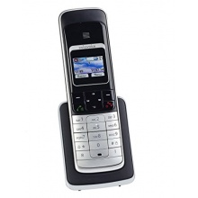 Swissvoice Eurit 459 HS/CB Zusätzliches Mobilteil  Bild 1