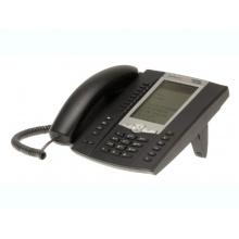 DeTeWe OpenPhone 75 Digitaltelefon schwarz Bild 1