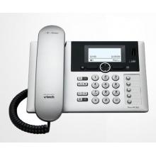 T-COM T-Home T-Sinus PA302i ISDN Bild 1