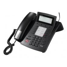 Agfeo ST 42 Telefon Bild 1