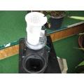 Leis Poolpumpe Filterpumpe von Hst Bild 1