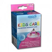 Medipool Schwimmbadpflege Kids Care, 250 ml, Weiß Bild 1