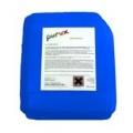 Oxy-3 10kg, Wasserpflege für Pool Aktivsauerstoff Bild 1