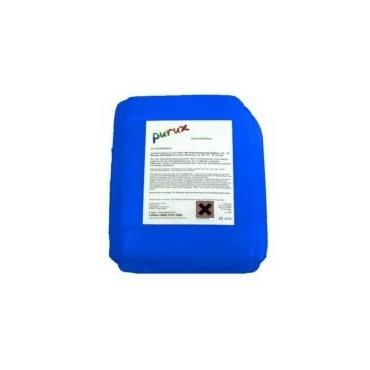 Oxy 3 10kg wasserpflege f r pool aktivsauerstoff test for Garten pool chlortabletten