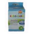 Summer Fun Desinfektion und Algenvorbeugung Kids Care Bild 1