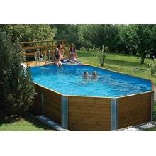 Wasserpflege f r pools im test auf experten test for Garten pool wasserpflege