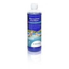 BAYROL 1195305 Klarmacher,Wasserpflege für Pool Bild 1