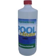 Algizid Konzentrat 1 Liter,Wasserpflege für Pool Bild 1