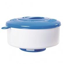 Jilong Chemiche Floater 7 Wasserpflege für Pool Bild 1
