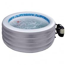 Jilong Avenli SPA Eco Klassic, aufblasbarer Whirlpool  Bild 1