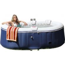 Aufblasbarer Whirlpool von Sport-Thieme GmbH Bild 1