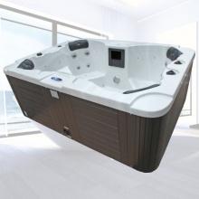 perfect-spa Whirlpool Bild 1