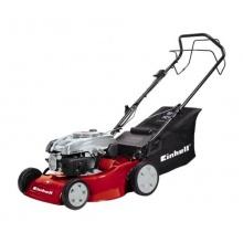 Einhell Benzin-Rasenmäher GH-PM 46/1 S, 2 kW Bild 1