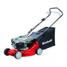 Einhell GH-PM 40 P Benzin-Rasenmäher, 1,6 kW Bild 1