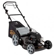 Einhell Limited Edition LE-PM 2014 Benzin-Rasenmäher Bild 1