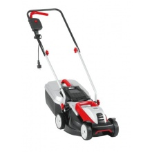AL-KO Classic SE Electric Lawnmower,Elektro Rasenmäher Bild 1