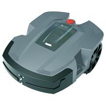 Denna L600 Rasenroboter / Mähroboter Li-Ion Bild 1