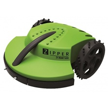 Zipper ZI-RMR1500,Mähroboter  Bild 1