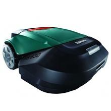 Robomow Premium RS630 M�h-Roboter f�r gro�e Fl�chen Bild 1