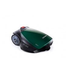 Robomow RC304 Premium Rasenroboter,Mähroboter  Bild 1