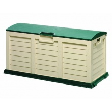 Kissenbox Jumbo XXL,Aufbewahrungsbox Gartenauflagen Bild 1