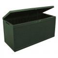 Gartenkissenbox Auflagenbox Cargo 320L 6 Auflagen Bild 1