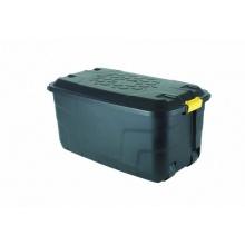 XXL Transportbox / Kissenbox Auflagenbox von Strata Bild 1