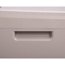 Kissenbox Gulliver,Auflagenbox von Ondis24 Bild 1
