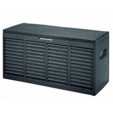Kissenbox, Auflagenbox, Gartenauflagenbox,hema-versand Bild 1