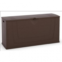 Kis Auflagenbox Karisma (Outdoor Storage Chest)  Bild 1