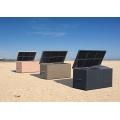 Kissenbox Lounge XXL - Auflagenbox von Grasekamp Bild 1