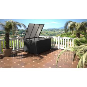 artelia auflagenbox corlicante l test. Black Bedroom Furniture Sets. Home Design Ideas
