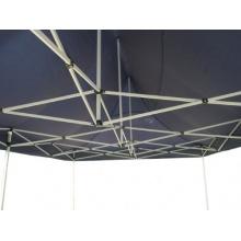 gartenpavillons im test auf experten test. Black Bedroom Furniture Sets. Home Design Ideas