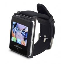 MyKronoz ZeNano Smartwatch Bild 1
