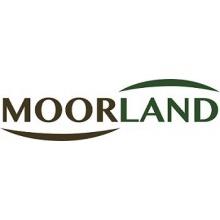 Geräteschuppen 205x87x151 cm von Moorland Bild 1