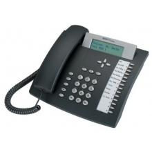 Tiptel 83 system System-Telefon Bild 1